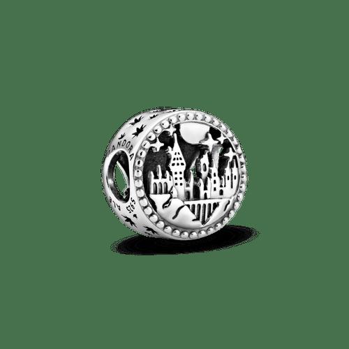 Charm Escuela Hogwarts de Magia y Hechicería, Harry Potter