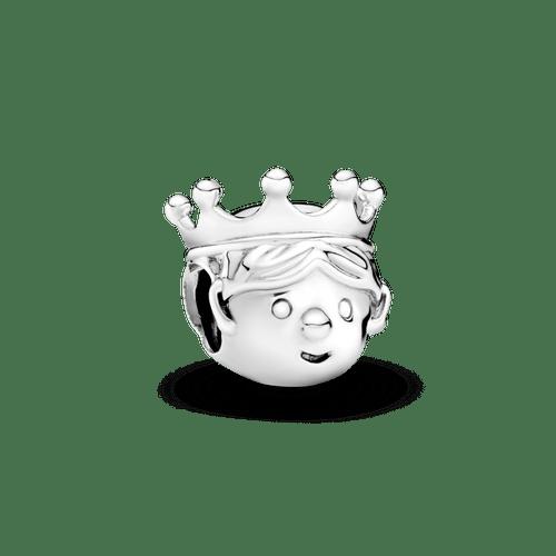 Charm Príncipe
