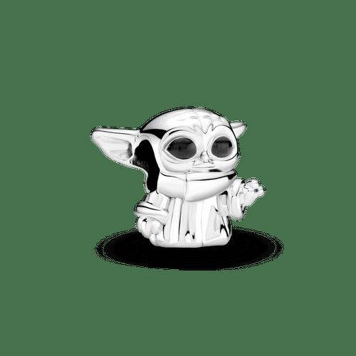 Charm Star Wars GROGU™